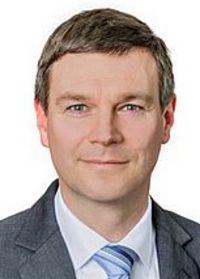 Dr. Eibo Krahmer