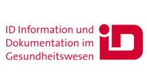 ID Information und Dokumentation im Gesundheitswesen