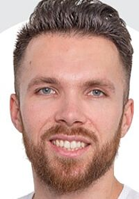 Maximilian Greschke
