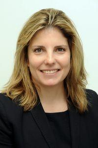 Dr. Kerstin Stachel