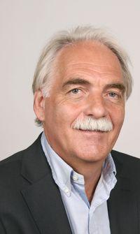 Jürgen Bieberstein