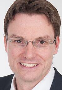 Dr. Ing. Jörg Habetha