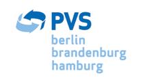 PVS berlin-brandenburg-hamburg GmbH & Co. KG