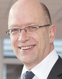 Ulrich Pelster