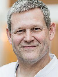 Prof. Dr. Christoph Thümmler