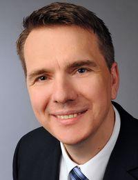 Christian Klose